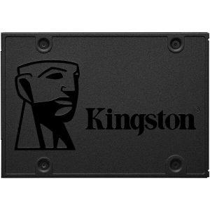 SSD Kingston A400 960GB (SA400S37/960G)