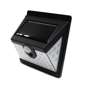 Светильник WMC Tools RK-SWC5070-PIR