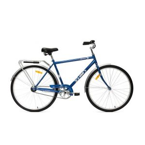 Велосипед AIST 28-130 (синий)