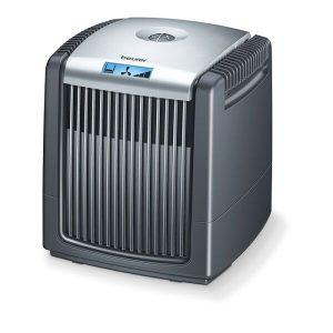 Воздухоочиститель Beurer LW 230 (черный)