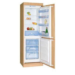 Встраиваемый холодильник ATLANT ХМ-4307-000