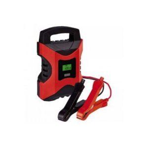 Зарядное устройство Edon CC-BC10M