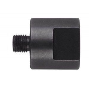 Адаптер для алмазной коронки MILWAUKEE DP М14 32-68 мм 4932430465