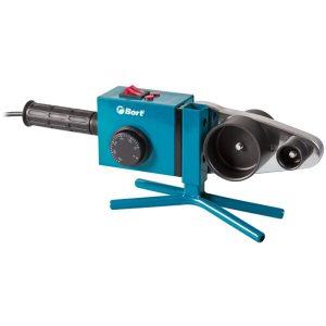 Аппарат для сварки труб Bort BRS-2000 (91271181)