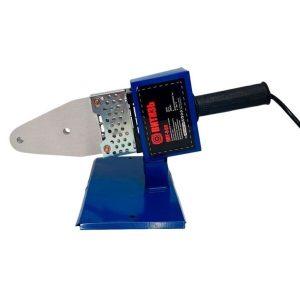 Аппарат для сварки труб Витязь ППТ-800