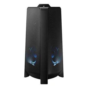 Аудиосистема Samsung Sound Tower MX-T50