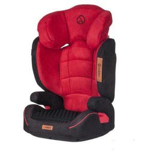 Автокресло COLETTO Avanti (красный)