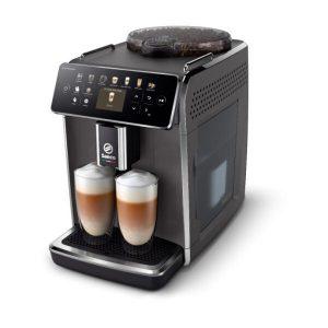 Автоматическая кофемашина Saeco SM6580/10