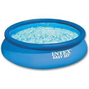 Бассейн Intex Easy Set 28106NP