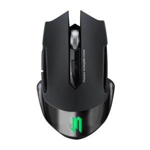 Беспроводная игровая мышь Jet.A R200G чёрная