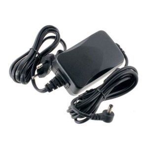 Блок питания Casio AD-E95100LG-P7-OP1