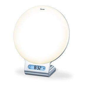 Часы Beurer WL 75