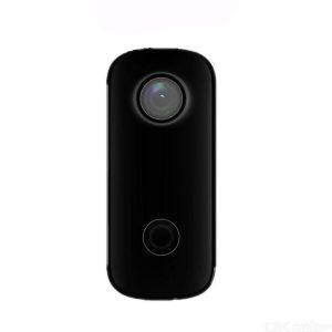 Экшн камера SJCAM С100 (черная)