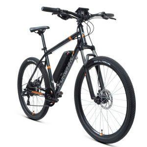 Электровелосипед Forward Cyclone 26 2.0 disc 250w р.17