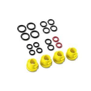 Комплект уплотнительных колец KARCHER 2.640-729.0