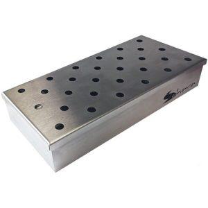 Контейнер для копчения Sahara Smoker Box