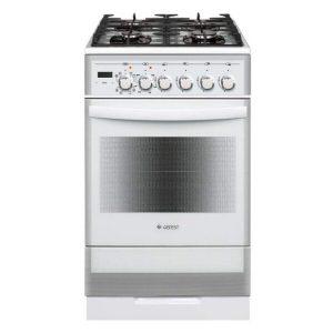 Кухонная плита GEFEST 5502-03 0042