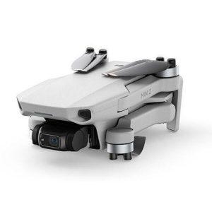 Квадрокоптер DJI Mini 2
