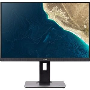 Монитор Acer B247Wbmiprx (UM.FB7EE.007)