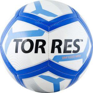 Мяч Torres BM 1000 Mini (F31971)