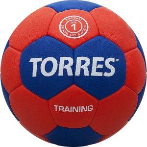 Мяч Torres Training (H30051)