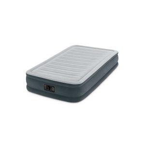 Надувная кровать Intex 67766NP