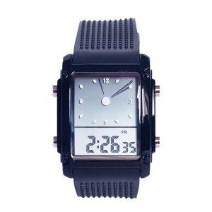 Наручные часы Skmei 0814D1 (черный)
