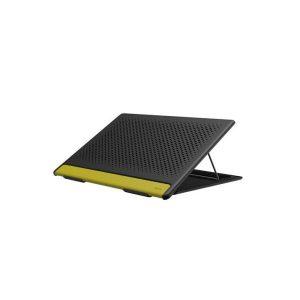 Подставка для ноутбука Baseus SUDD-GY