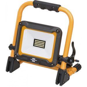 Прожектор светодиодный Brennenstuhl 1171250233