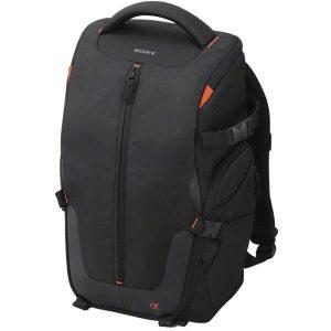 Рюкзак Sony Alpha LCS-BP2 черный