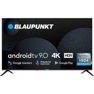 Телевизор Blaupunkt 58UN265T
