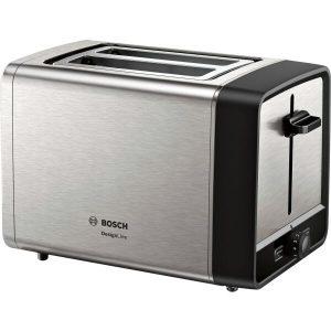 Тостер Bosch TAT5P420