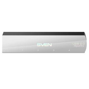 USB-концентратор SVEN HB-891