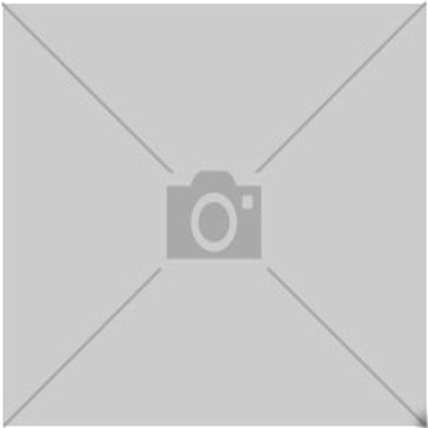 Вакууматор Kitfort KT-1503-1