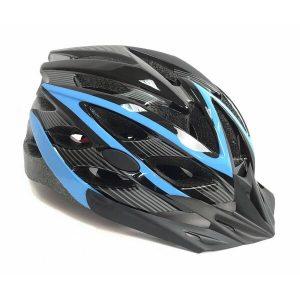 Велосипедный шлем Ausini 20-2M
