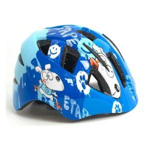 Велосипедный шлем Ausini IN11-1XS