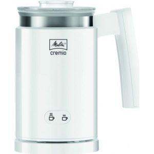 Вспениватель молока Melitta Cremio 21562