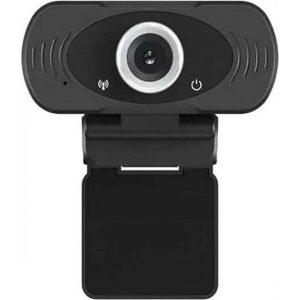 WEB-камера IMILAB CMSXJ22A