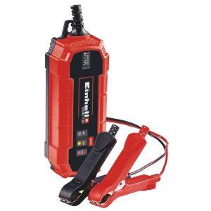 Зарядное устройство Einhell CE-BC 1 M (1002205)