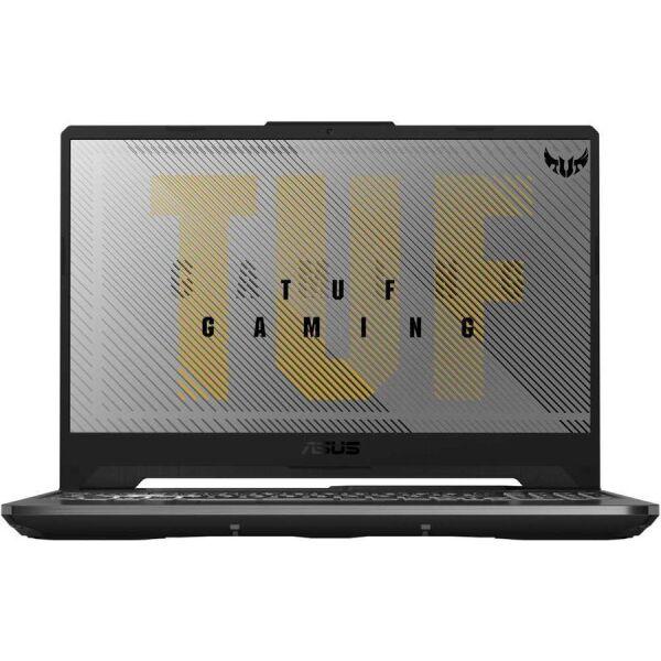 Игровой ноутбук Asus TUF Gaming F15 FX506LH-HN002