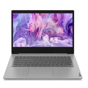 Ноутбук Lenovo IdeaPad 3 14ITL6 82H700H2RE